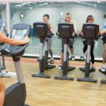 How a Great AV System Can Double Your Gym Membership