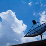 Telstra to Launch LTE-Broadcast Services Ahead of Release