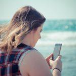 Mobile App Development Lifecycle Levels: Part 2