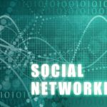 social networking content