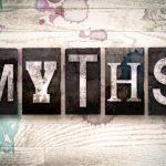 Common Myths Surrounding Enterprise Mobile Apps