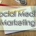 Should You Expect Social Media Marketing ROI?