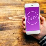 Retail Mobility Trends to Watch for in 2018