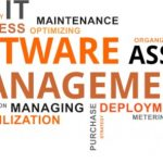 3 Ways Software Asset Management Can Benefit Your Business