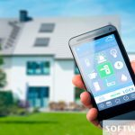 smart home devices for beginners