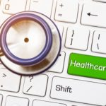 Healthcare IoT concepts