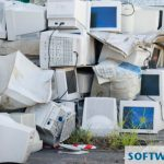 Has the Success of the IoT Created an E-waste Crisis?