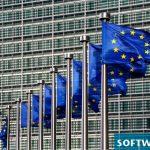 How to understand the EU copyright reform debate