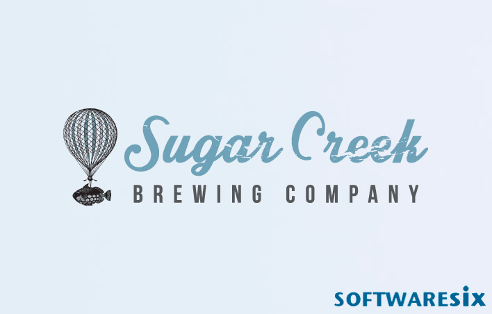IoT technology breweries