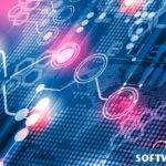 IoT AIoT technology