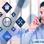 4 Ways the IoT is Affecting Project Management