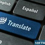 SharePoint multilingual sites