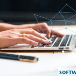 What is a Software-Defined Network (SDN) and How Does it Work?