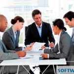 12 Factors to a Successful Software Release