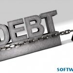 Three organizational changes to improve technical debt management