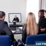 video conferencing comparisons
