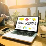 Small business software types