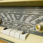 Advancements in Radio Technology: From Tesla to Today